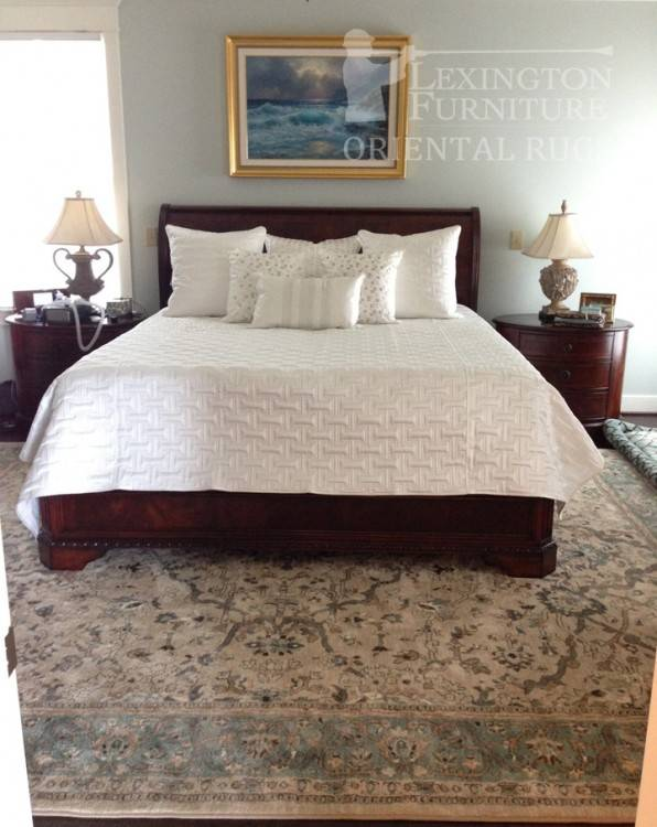 Full Size of Bedroom Grey And White Striped Rug Decorative Area Rugs  Oriental Style Rugs Nice