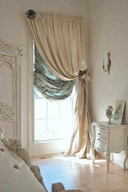 living room curtain designs draperies for living room living room drapes curtain  designs ideas window curtains