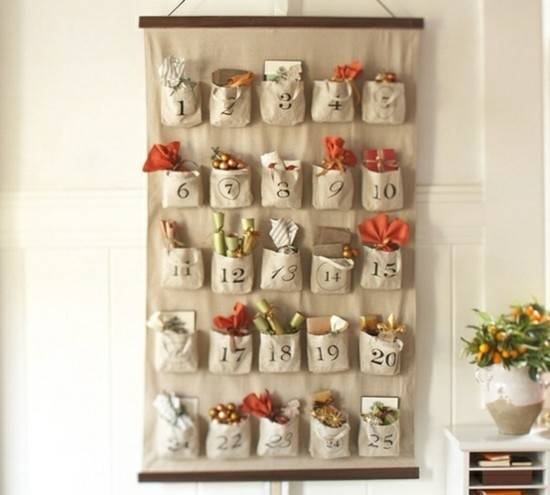 Creative Ideas Small House Decorating For A
