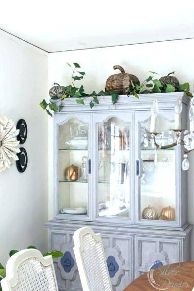 dining room armoire dining room superb dining room dining room furniture  dining room patio door coverings