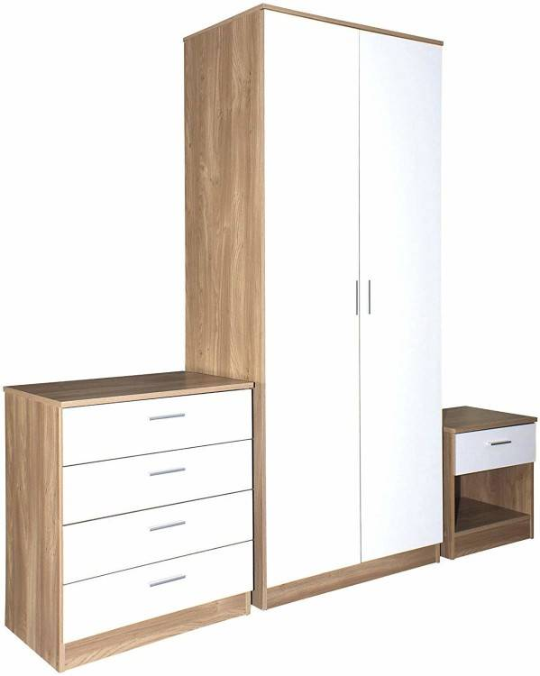 Full Size of Cream Bedroom Furniture For Sale French Sets Decorating Ideas  Ivory White Ascot Wardrobes