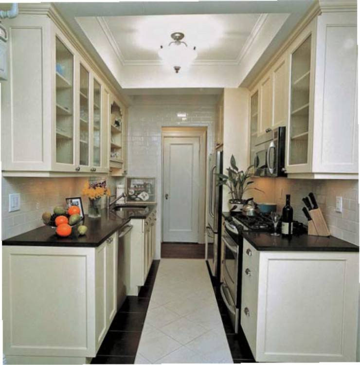 opening up a galley kitchen kitchen ideas pictures galley kitchen with  peninsula galley kitchen with island