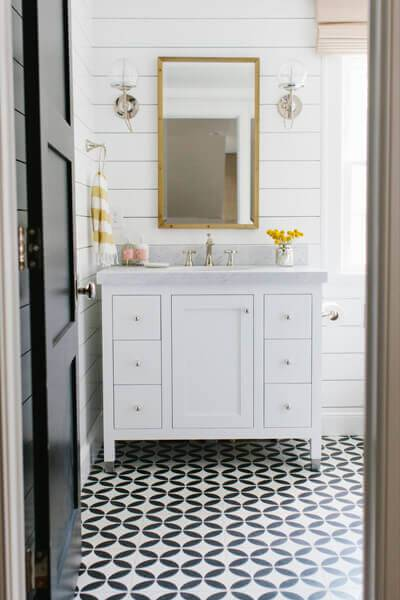 How to decorate bathroom also add bathroom decor also add bathroom wall  tile ideas also add washroom designs pictures also add inexpensive bathroom  decor