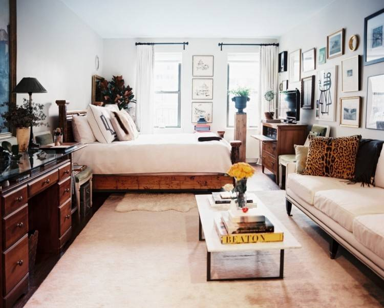 bedroom living room combo bedroom living room ideas and com together living  room bedroom combination ideas
