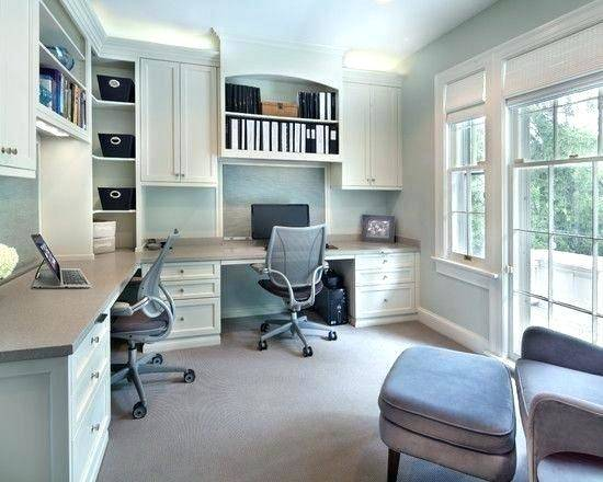 l shaped office furniture perfect l shaped office desk modern ideas about  executive office desk on