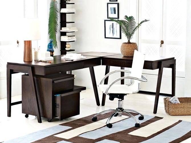 Made to Measure Office Furniture