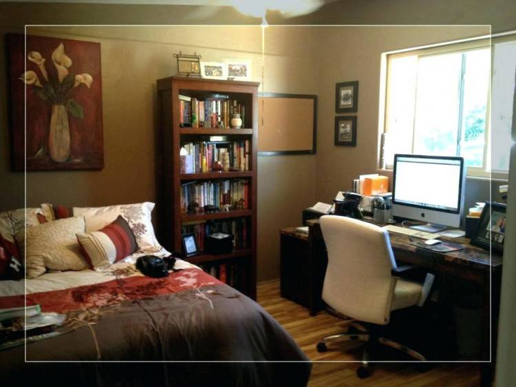 guest bedroom and office combination unique bedroom office combo decoration  small guest bedroom picture ideas guest