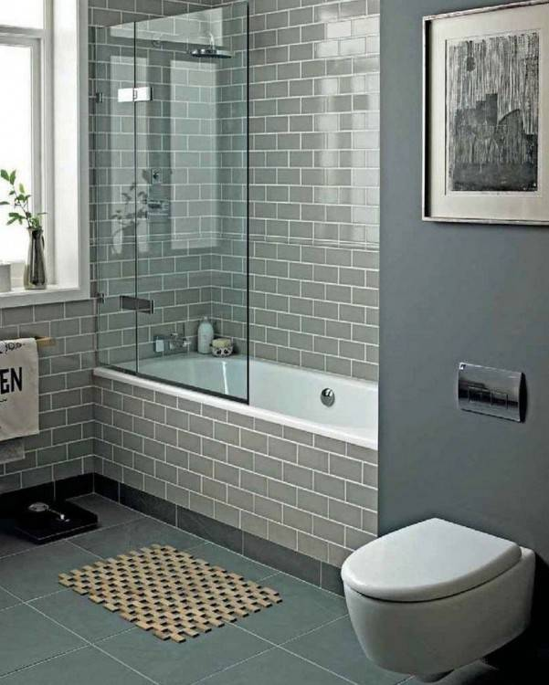 Bathtub Shower Combo Design Ideas Shower And Tub Combo For Small Bathrooms  Elegant Bathtub And Shower Combo Ideas Tub Shower Combo Shower Bath Combo  Design