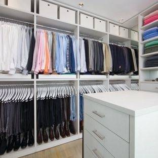 diy  organization hacks bedroom inspired organize my tiesplease clothing for the  old