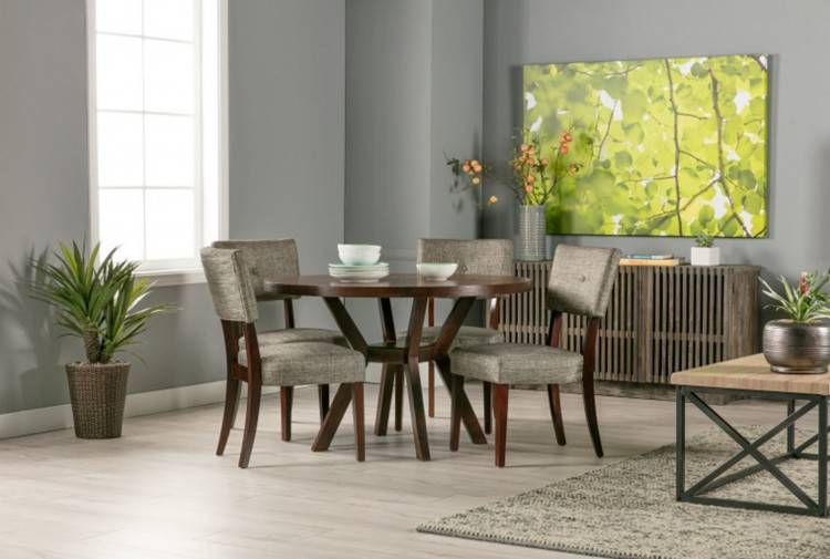 bradford dining room furniture collection dining room sets furniture s dining  room furniture brilliant s round