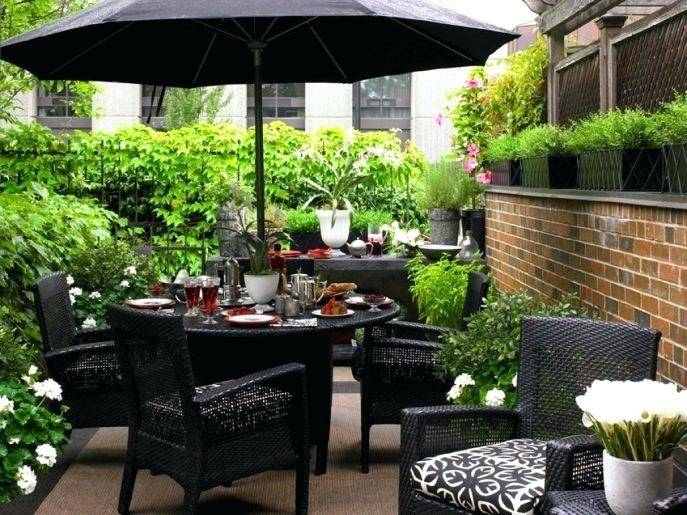 Enjoyable Inspiration Ideas Sears Patio Furniture Clearance Image 18585  From Post Home With Kenmore Awesome Together Sets Used Work Boots Auto  Outlet Sofas