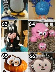 Pumpkin Decorating for Kids Awesome the Ultimate Fun Day for Great Pumpkin  Fans