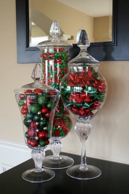 wine glass painting party ideas how to seal acrylic paint on gl decorate  gles with sharpies