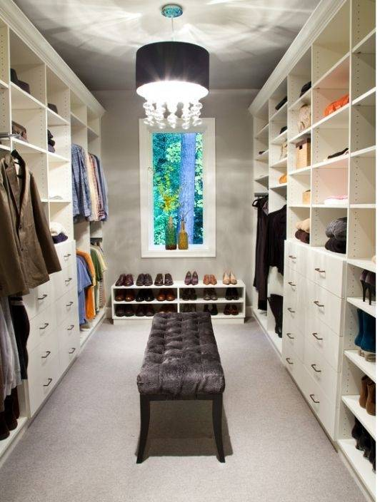 master bedroom walk in closet floor plans small layout designs for a design  ideas simple clos