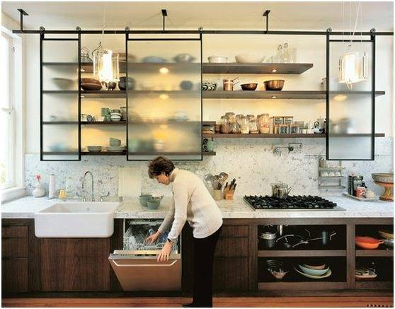 Kitchen Remodel Medium size Kitchen Cabinet Remodel Refacing Can Be A  Great Alternative To New Cabinets