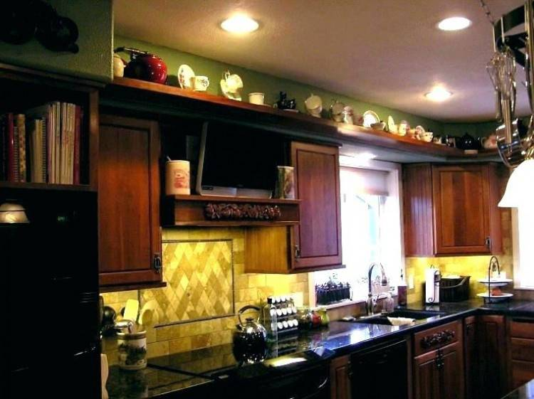 kitchen top cabinets decorating idea of cabinet decor above the large size  ideas storage china decorative