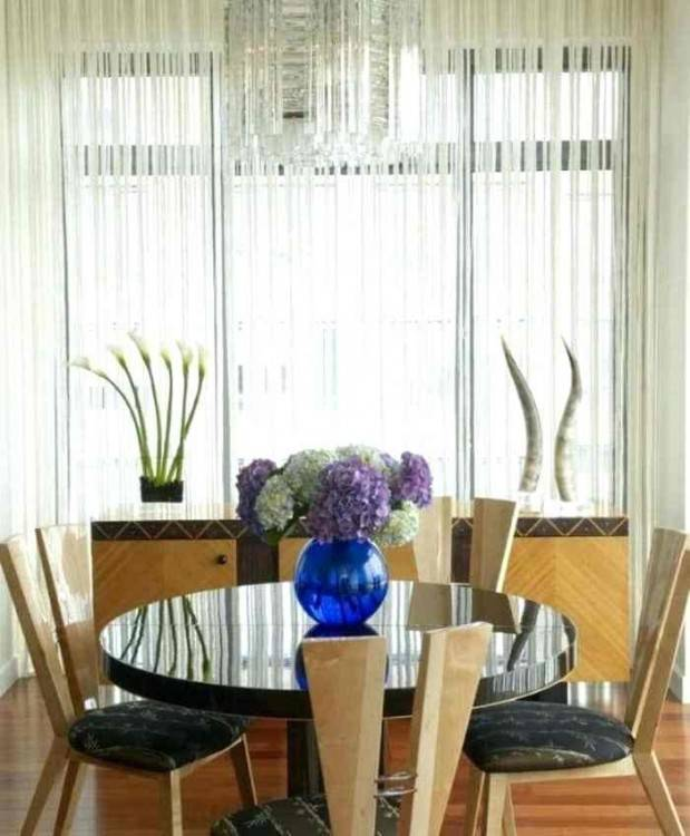 Full Size of Decoration Dining Area Design Kitchen With Dining Table White  Wooden Dining Table And