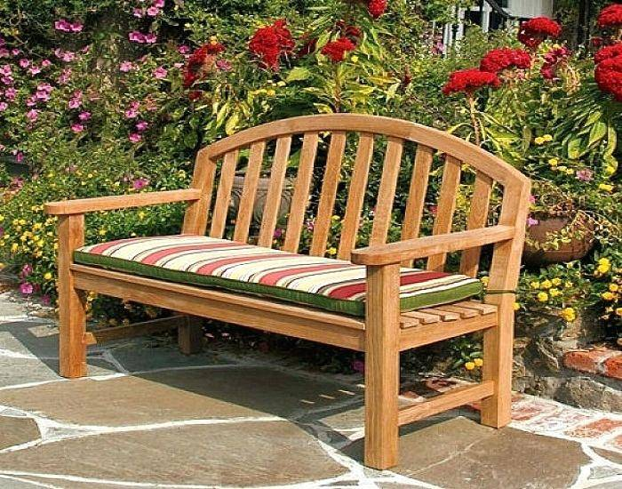 Better Homes And Gardens Patio Furniture Replacement Cushions Chair Medium  size