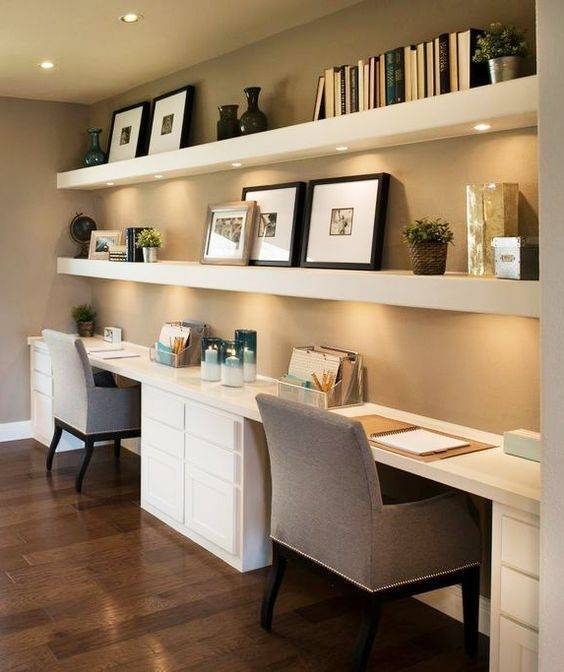 Home Decorating Ideas Bedroom Home Office