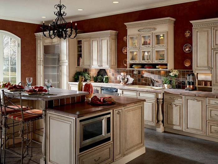 what color to paint kitchen cabinet kitchen to paint kitchen cabinets  kitchen cabinet paint colors painted