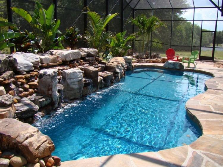 House With Indoor Pool Layout Design Awesome Pools G Granite Page