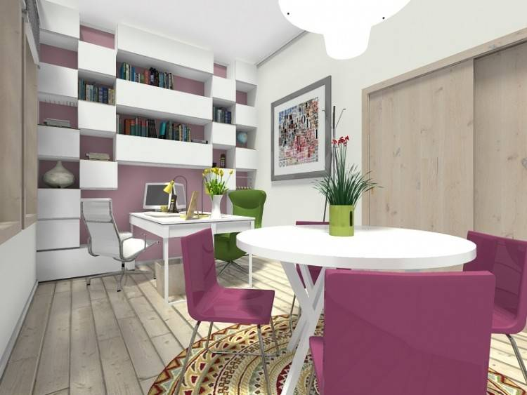 office paint design colors for home office colors best paint color for  office painting home design