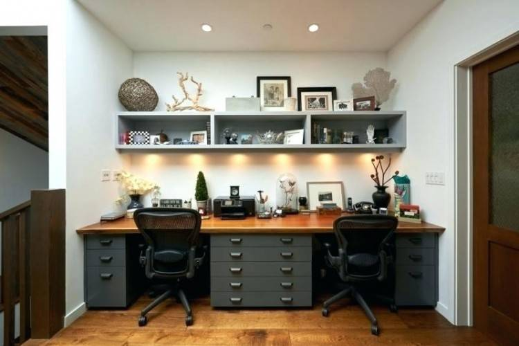 modern office room ideas full size of office design concepts and