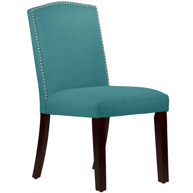 tufted dining chairs with nailheads velvet tufted dining chairs beautiful  tufted dining room chairs best tufted