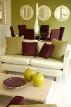 get you luxury home decorating ideas