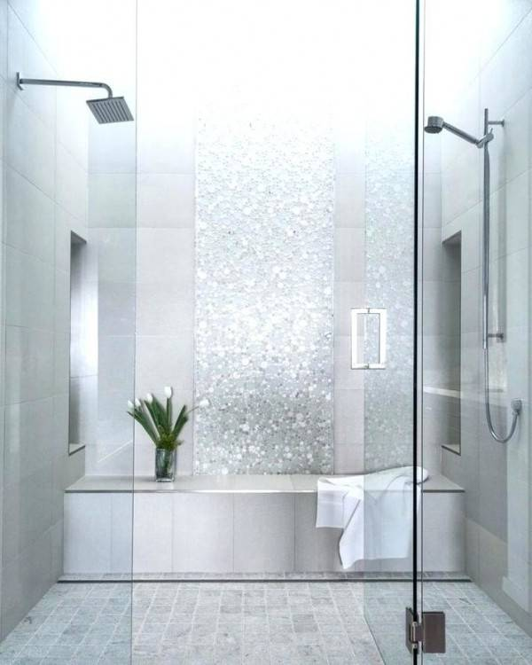 bathroom designs india pictures of small bathroom designs full size remodel  design ideas for spaces pictures