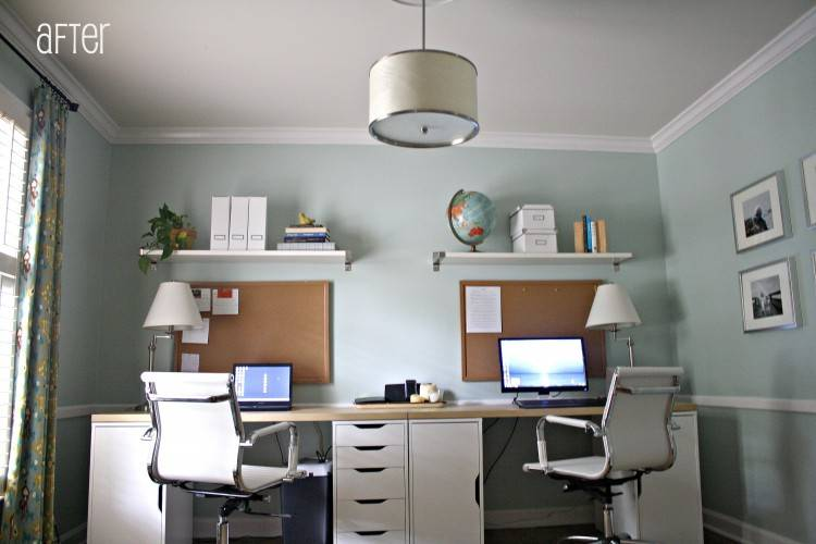 Exclusive Custom Home Office Designs H58 For Home Decor Inspirations  with Custom Home Office Designs