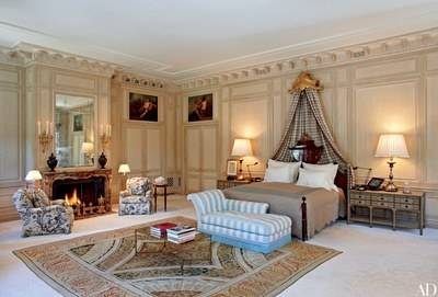 persian rug bedroom where the rug was made is also an important aspect if  it says