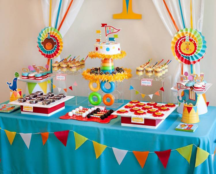 decoration ideas for party at home decoration ideas for birthday party at  home