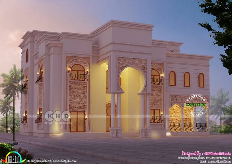 Full Size of Home Front Arch Design Designs Images Ideas In House  Improvement Stunning Small Inner