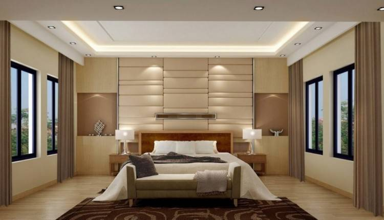 Living Room Bed Designs Bedroom Tv Wall Unit Ideas Picture Units Red Tufted  Incredible
