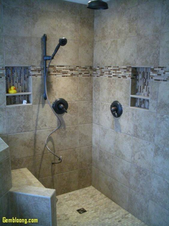 Full Size of Ceramic Tile Shower Ideas Small Bathrooms For With Tub Bathroom  Remarkable Bat Bath
