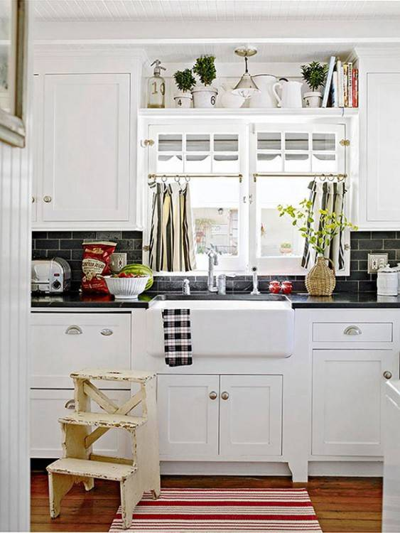 ideas for decorating the top of kitchen cabinets kitchen cabinet decorating  ideas decorating above kitchen cabinets