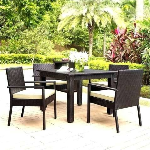 Full Size of Hearth Garden Patio Furniture Covers Outdoor Uk Armor Table  Tall And Chairs Home