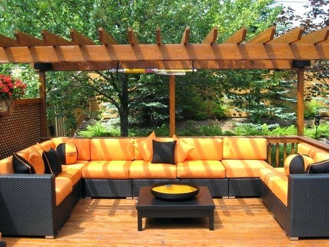Gypsy Patio Furniture Sectional Plans On Wow Home Design Your Own With For  Free