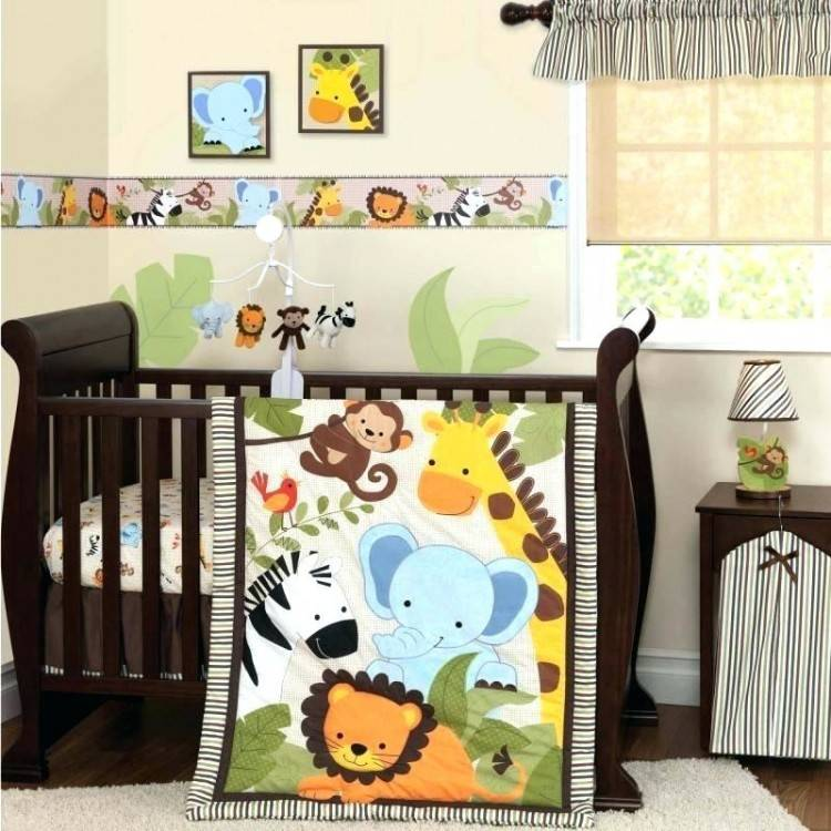 Animal Baby Room Decor Kids Safari Bedroom Safari Decor For Bedroom  Farmhouse Safari Fusion Bedroom Safari Baby Room Decorating Ideas Jungle  Baby Nursery