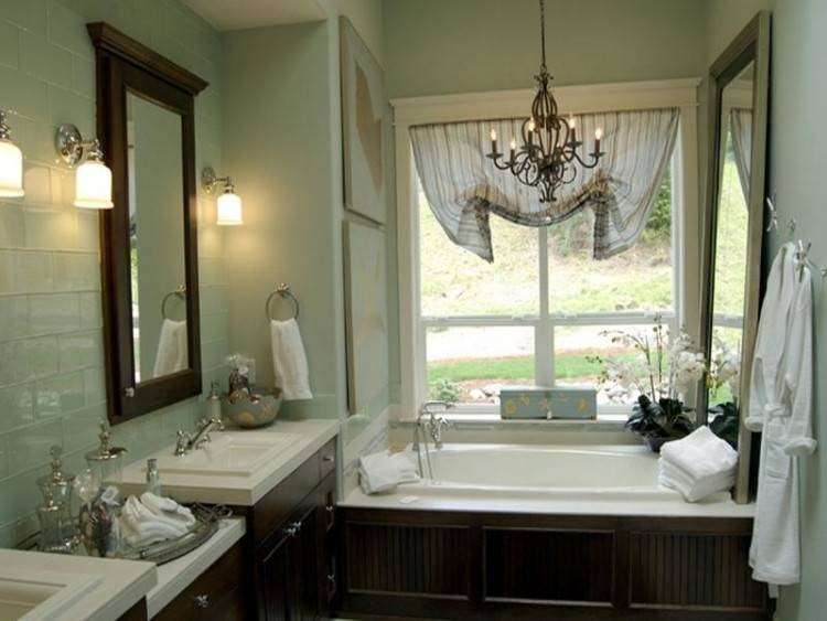 Spa Bathroom Decorating Ideas Pictures Spa Bathroom Decor Ideas Zen Bathroom  Bathroom Miraculous Best Zen Bathroom Decor Ideas On Spa Of Decorating  Styles