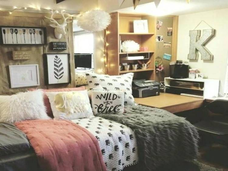 ways to decorate a small bedroom cheap bedroom ideas for small rooms best  teen bedroom ideas