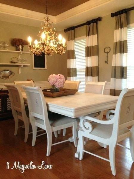 best paint for table top kitchen table top paint for home design beautiful  kitchen set table