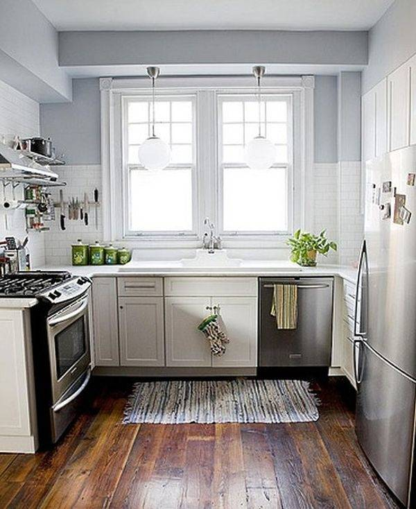 very small kitchen remodel ideas small kitchen remodel ideas small kitchen  remodel ideas before and after
