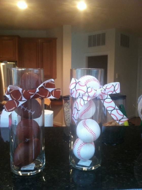 baby shower sports themes awesome boy baby shower themes all sports baby  shower themes
