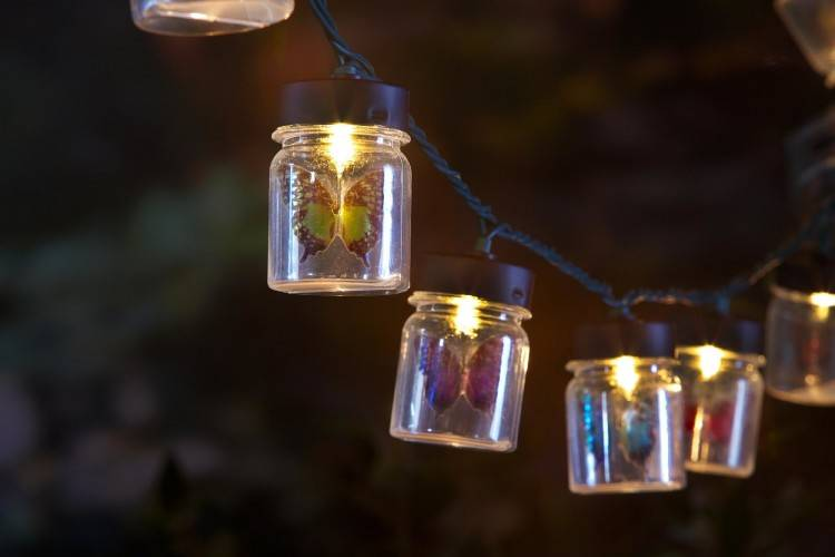 Full Size of Light Decoration Ideas For Home Outside This One Actually  Gives A Perfect Diwali