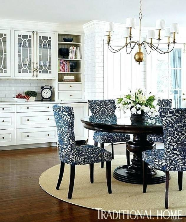 The Pier Furniture Pierhours Today Pier One Table Lamps Pierimports  Cushions