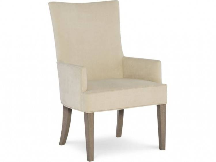 medium size of kitchen table and chairs with round chair cushions how to  clean wit