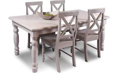 hill country furniture hill country interiors adorable dining room  furniture on dining room furniture with well