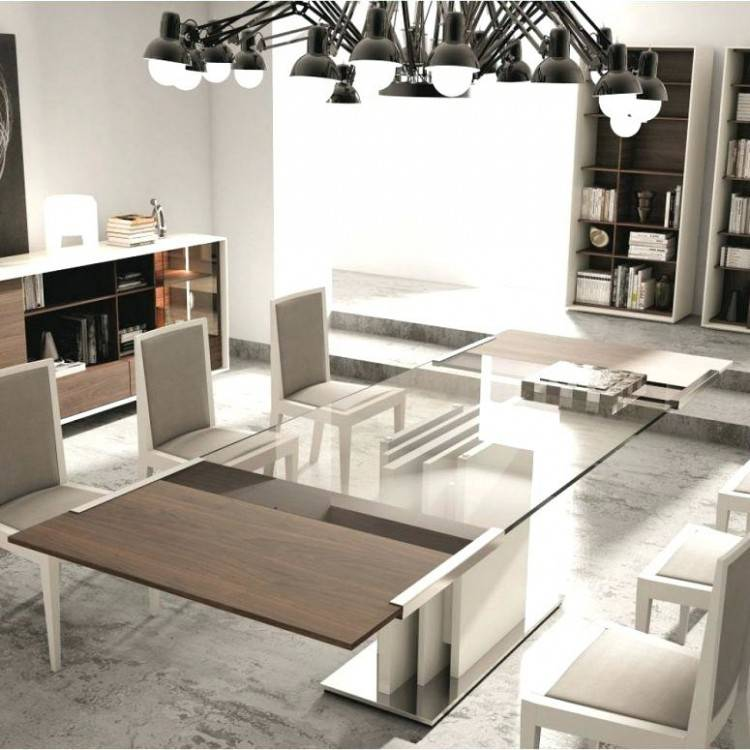 Dining Table Design With Glass Top Wood Base Glass Top Dining Best Glass  Topped Dining Table